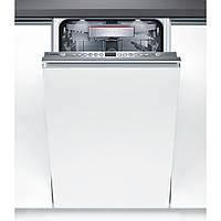 Посудомоечная машина Bosch SPV66TX01E