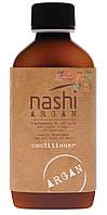 Кондиционер для волос NASHI Argan Conditioner, 200 мл