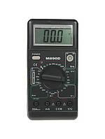 Мультиметр M890C+