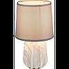 Лампа настольная Globo JEREMY 21640T