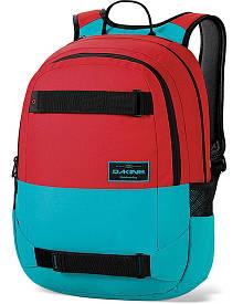 Школьный рюкзак DAKINE OPTION 27 L 2014