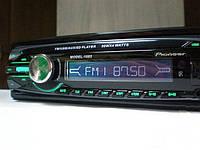 Автомагнитола Pioneer 1085
