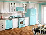 Кухни МДФ, фото 4