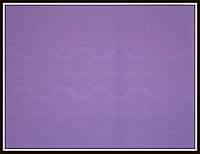 Мат для Айсинга (коврик) Орнаменты