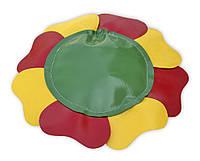 Игрушка Golfinho (Код:J212)
