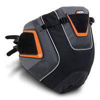 Трапеция для виндсерфинга Neil Pryde SEAT X-OVER STANDART08 + сертификат на 150 грн в подарок (код 125-67521)