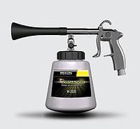 TORNADOR BLACK Аппарат для химчистки M-2020