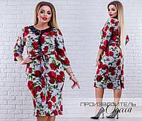 Женское платье Rosi 2