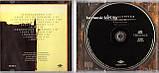 Музичний сд диск APOCALYPTICA Inquisition symphony (1998) (audio cd), фото 2