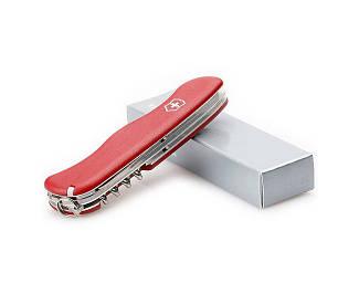 Нож Victorinox Rucksack 2014