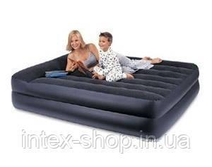 Надувная кровать Intex 66702, фото 2