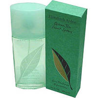 Elizabeth Arden Green Tea EDP 100 ml  (парфюмированная вода Элизабет Арден Грин Ти )