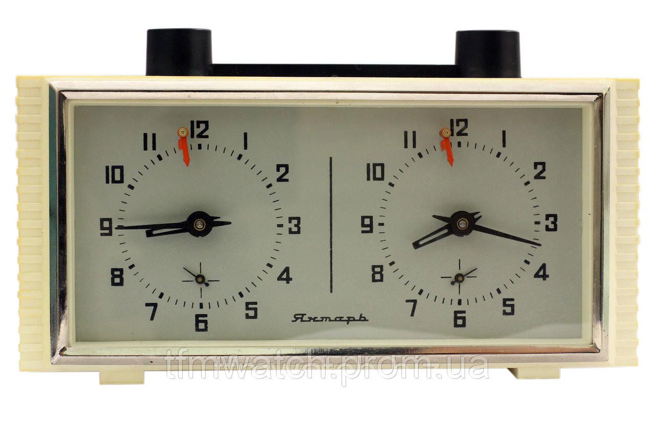 Шахматные часы купить цены карманные часы луковица купить
