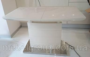 Стол ТM-50-2 молочный 110/150x70
