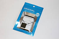 Аккумулятор Nokia BL-5B (пакет)