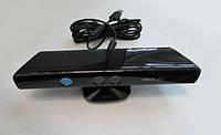 Kinect для Xbox 360 Slim БУ