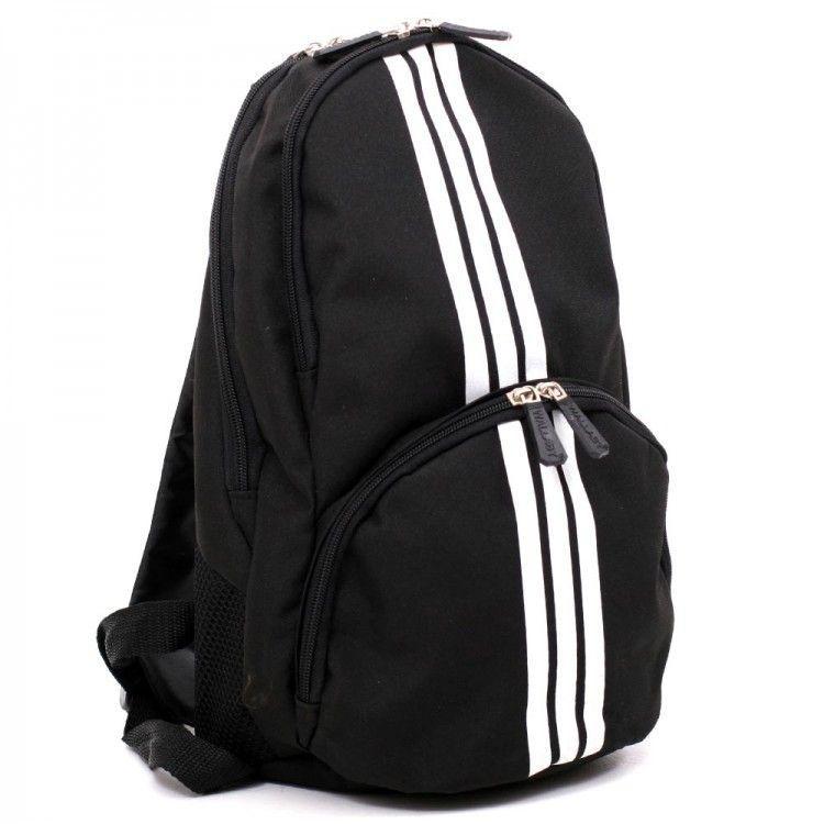 6fb86fc7c84d Небольшой рюкзак унисекс Wallaby арт. 153-2 - Интернет-магазин сумок BagShop .
