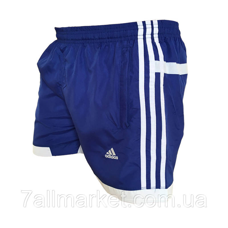 Шорты мужские спортивные ADIDAS с полосками, размеры XL-5XL (Китай) купить  оптом в Одессе на 7 км e52ff15b097