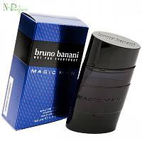 Bruno Banani Magic Man - Туалетная вода 30 мл