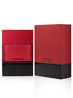 Женский парфюм M A C Ruby Woo (реплика), купить, цена, отзывы