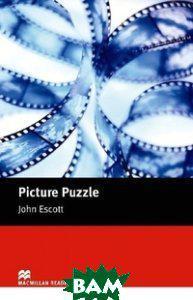Escott John Picture Puzzle