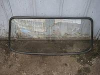 Уплотнитель лобового стекла Запорожец ЗАЗ 968 965