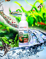 Кондиционер для воды AQUAYER АнтиТоксин Vita 250мл