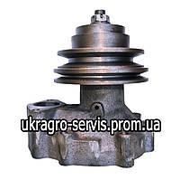 Водяной насос (помпа) А-01, 01-13С3-2Г.20