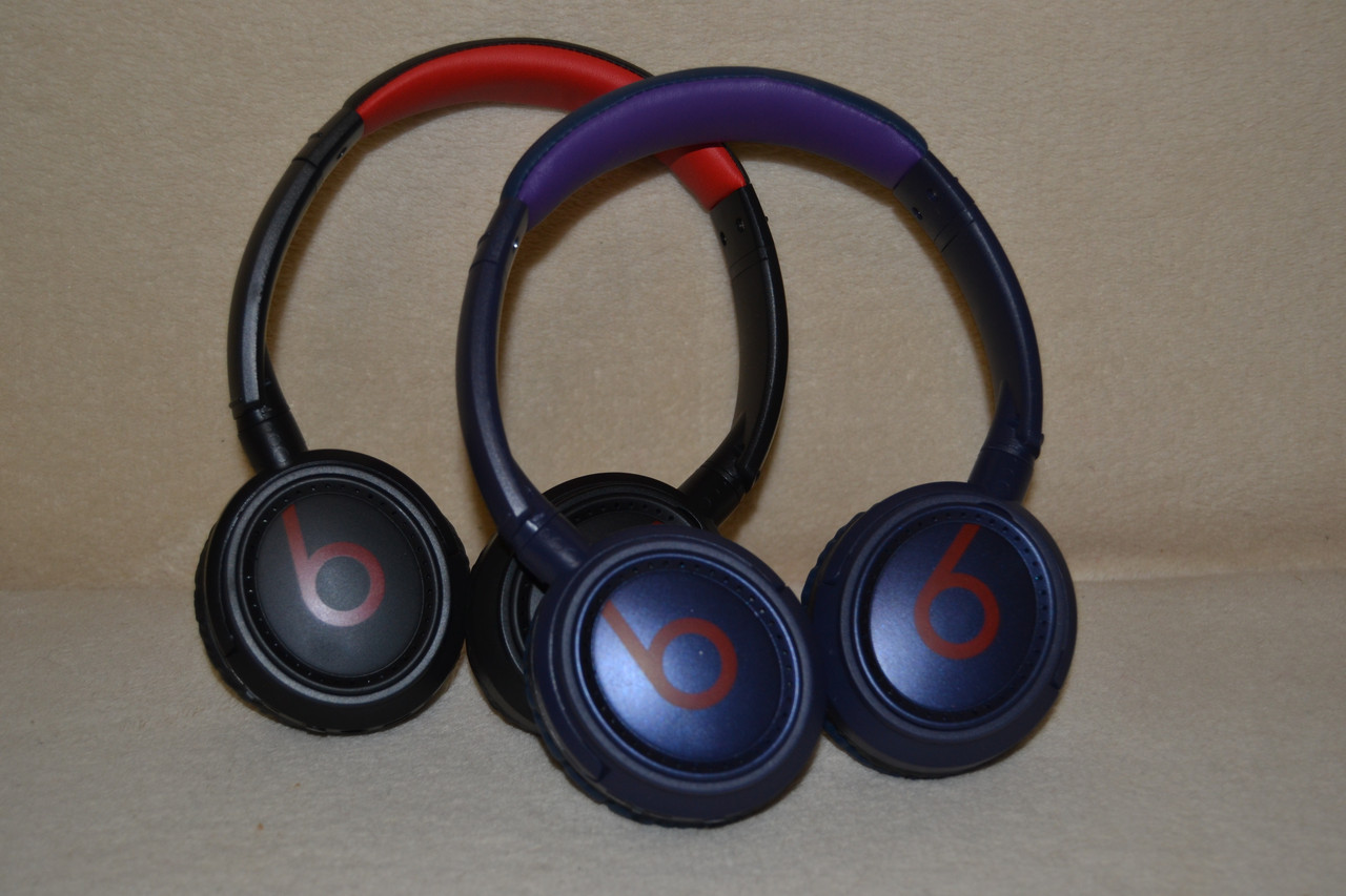 ... Модные наушники Monster Beats XF-238 by Dr. Dre 92536eb99ad5c