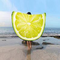 Коврики для пляжа и пикника