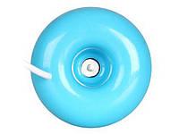 Мини увлажнитель воздуха USB  Синий