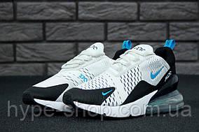 Женские кроссовки в стиле NikeAir Max270