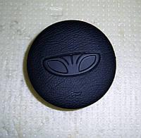 Кнопка сигнала Ланос GM