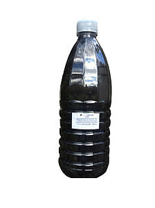Тонер Ausdruck HP T HP LJP1505-AUS1 черный