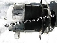 Генератор МТЗ, Д-240 (14В/1150Вт/80А) Г9695.3701