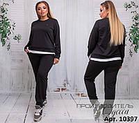 Женские велюровые спортивные костюмы оптом в Украине. Сравнить цены ... 505341bbcb3