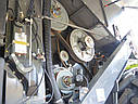 Claas Lexion 480 , фото 6