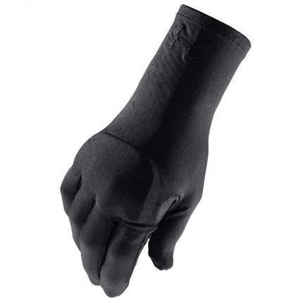 Перчатки Under Armour Tactical ColdGear Infrared Black, фото 2