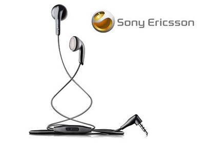 Гарнитура Sony Ericsson MH-410 оригинал