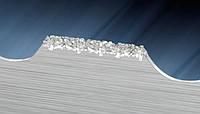 Лента RÖNTGEN Grit предназначена для резки материалов, которые в процессе резки не производят стружку.