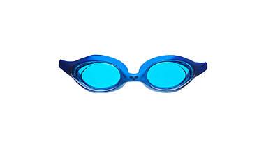 Очки для плавания детские arena SPIDER JR (Код:92338-078)