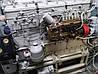 Двигатель К657М , Токмак