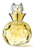 Christian Dior Dolce Vita  100 мл