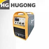 Аппарат для воздушно-плазменной резки Hugong Power Cut 70K