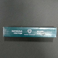 Электроды 3 мм АНО-21 5кг Энергетический Стандарт Energy Standard