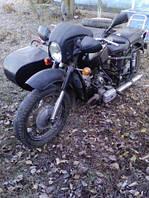 Продам МТ-10-36, фото 1