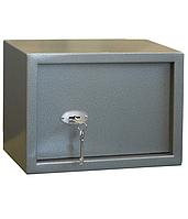 Сейф мебельный СМ-25