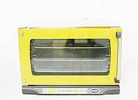 Конвекционная печь Unox XF119 б/у, фото 1