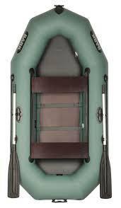 Лодки надувные Барк