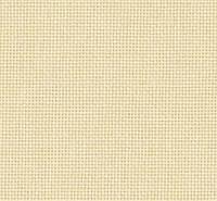 3270/264 Brittney-Lugana-Aida 28 (36х46см) слоновая кость